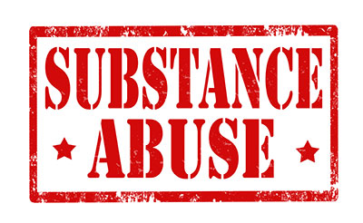 Substance Abuse and Addiction Counseling which passing college subjects