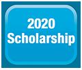 2020 Scholarship Fund