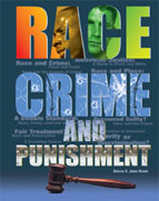 Race, Crime and Punishment