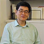 Dr. Yi Li