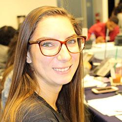 Erica Estro