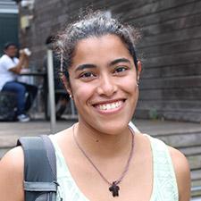 Lizbeth Rossi