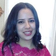 Marie Figueroa