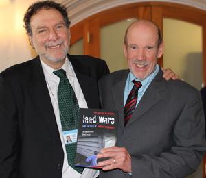 David Rosner and Gerald Markowitz