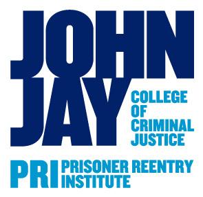 Prisoner Reentry Institute logo