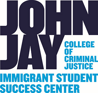 Immigrant Student Success Center logo