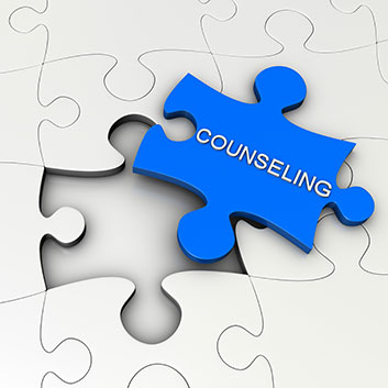 Counseling Psychology media and communications usyd