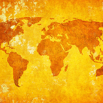 GLOBAL HISTORY (BA)