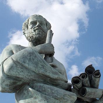 Philosophy (BA)