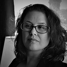 Lisa Tomanelli