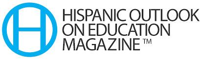 Hispanic Outlook on Education Magazine