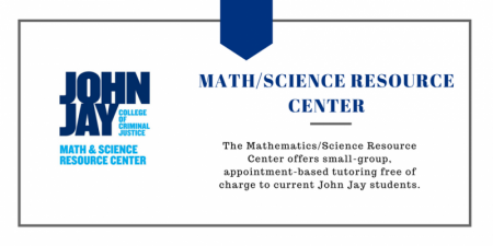 Math/Science Resource Center
