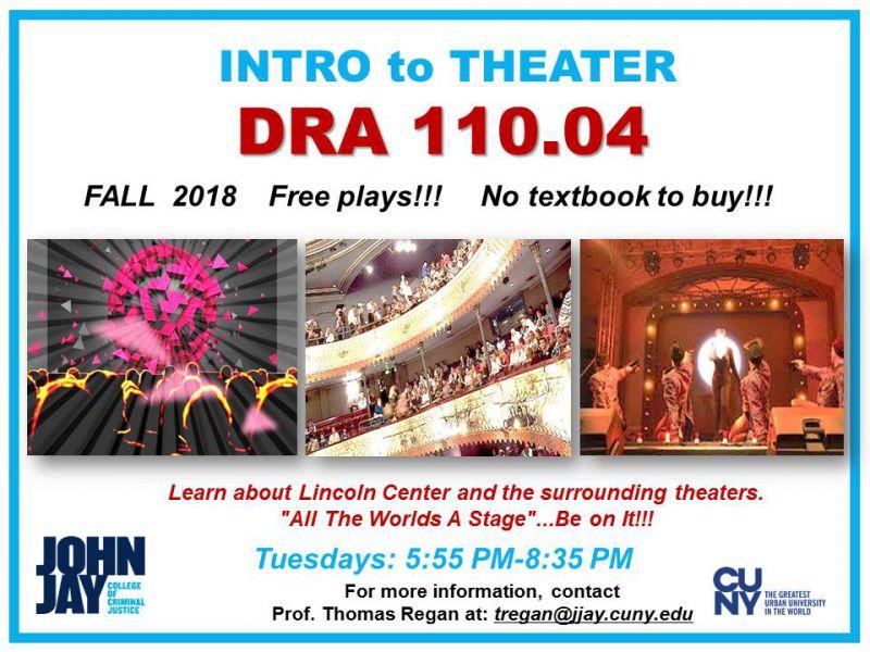 DRA110
