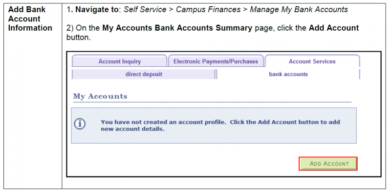 how to check how much financial aid you receive