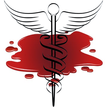 International Conference on Medical Serial Murder