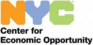 NYC CEO logo