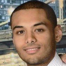 Ahmed Enaitalla