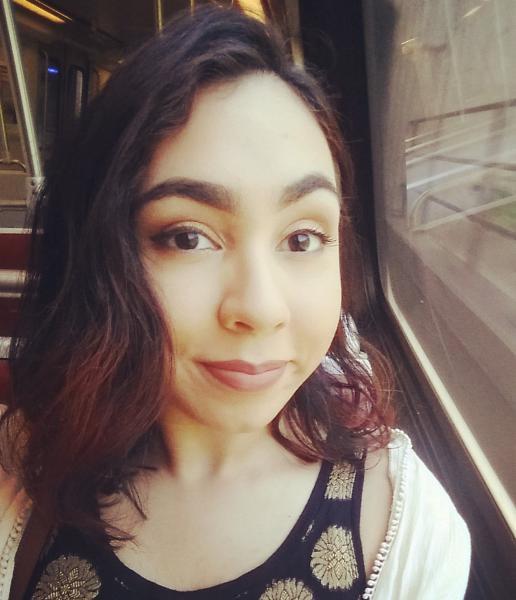 Stephanie Cardenas