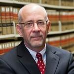 Prof. David A. Harris