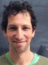 Professor Michael Brownstein