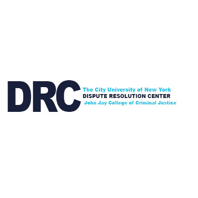 Dispute Resolution Center logo