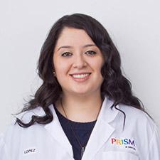 Yessenia Lopez