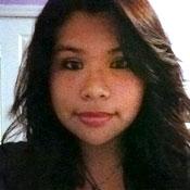 Magdalena Oropeza