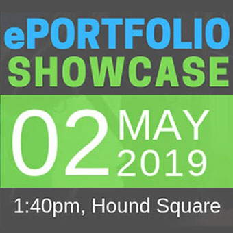 ePortfolio Showcase