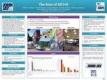 View/download PDF