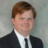 Dr. Robert Till