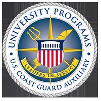 USCG AUP Logo