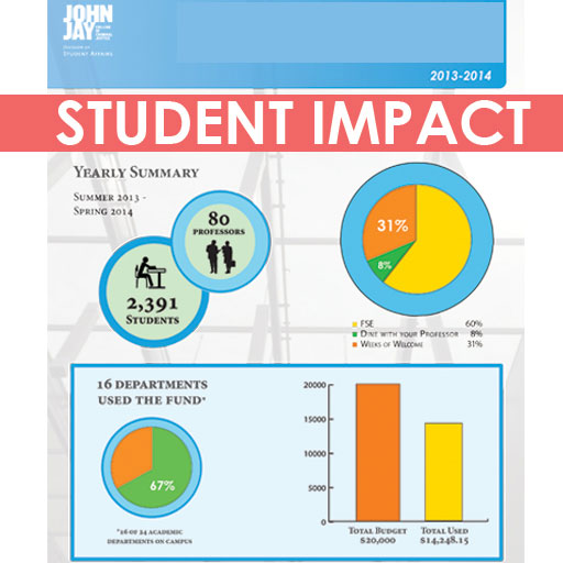 FSE Impact Assessment