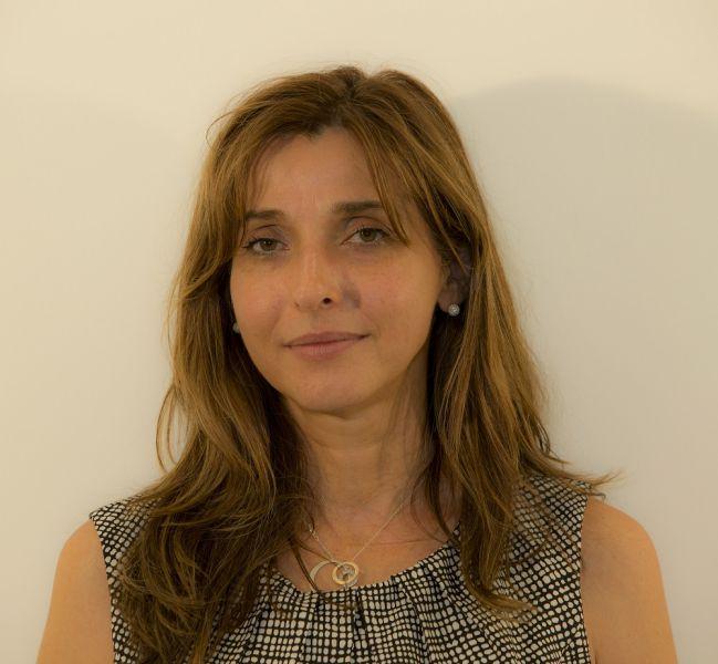 Kate Szur