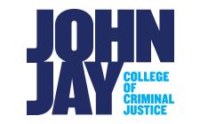 John Jay logo color