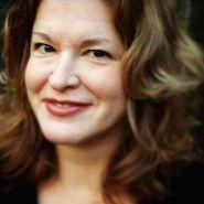 Eileen M. Clancy, Adjunct Faculty Lecturer