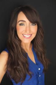 Nicole M. Elias