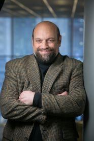 Peter Mameli
