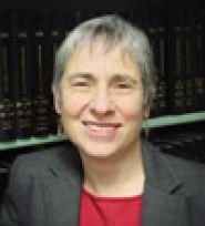 Bonnie Nelson