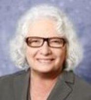 Jane P. Bowers