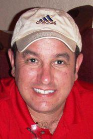 Christopher Herrmann