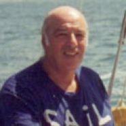 Vincent Del Castillo