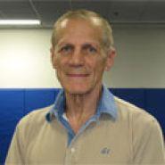 Alberto A. Gotay