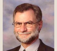 Norman Groner