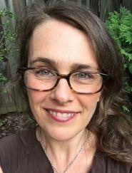 Monica W. Varsanyi