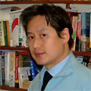 Jin Woo Kim