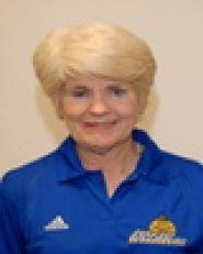 Susan Larkin