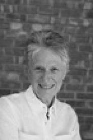 Susan Opotow headshot