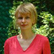 Beata Potocki