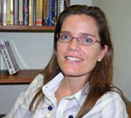 Caroline Reitz