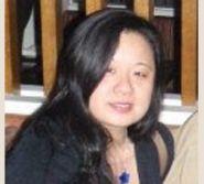 Linda C. Rourke